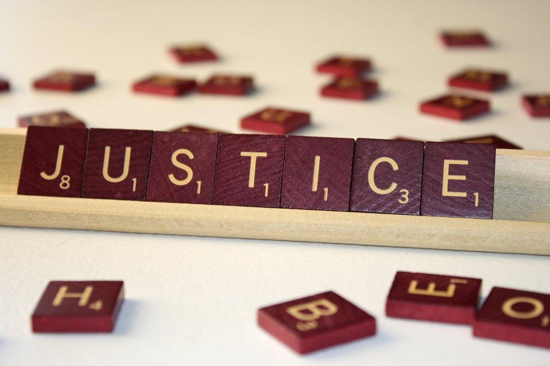 justice (1).jpg